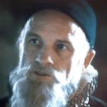 ウィリアム・セシル・・・エイドリアン・ローリンズ