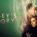 『リーシーの物語』シーズン1あらすじ・ネタバレ・キャスト・評価(スコットが残したメッセージ!AppleTVプラス)