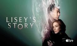 『リーシーの物語』シーズン1