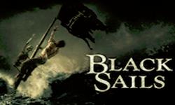 『ブラック・セイルズ』シーズン2