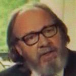 ユベール・ペレグリニ・・・エルヴェ・ピエール