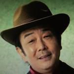 武井・・・リリー・フランキー