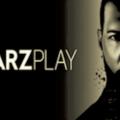 【最新版】STARZPLAYおすすめ海外ドラマを厳選してご紹介!オリジナル作品を多数配信!