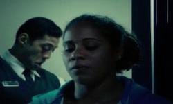 『ウェントワース女子刑務所』シーズン2