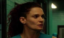 『ウェントワース女子刑務所』シーズン3