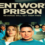 『ウェントワース女子刑務所』シーズン5あらすじ・ネタバレ・キャスト・評価(ボスになったファーガソンと囚人に戻ったフランキー!Huluフールー)