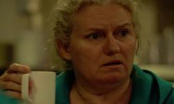 『ウェントワース女子刑務所』シーズン5