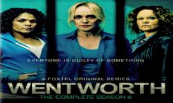 『ウェントワース女子刑務所』シーズン6