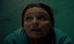 『ウェントワース女子刑務所』シーズン7