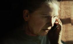 『ウェントワース女子刑務所』シーズン8