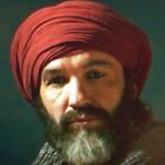 ムクタディル・・・ハミド・クリム