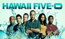 Hawaii Five-0 シーズン10(ファイナルシーズン)
