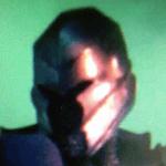 戦争の騎士