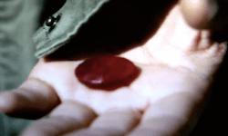 『スリーピー・ホロウ』シーズン3