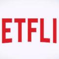 Netflix(ネットフリックス)の倍速機能
