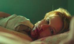 『ポストモーテム:スカーネスでは誰も死なない』シーズン1