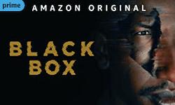 ブラック・ボックス
