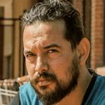 マルコ・ロドリゲス・・・アレハンドロ・エッダ