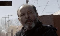『フィアー・ザ・ウォーキング・デッド 』シーズン5