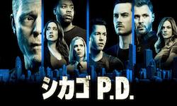 シカゴP.D. シーズン6
