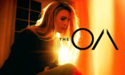 『The OA』シーズン2