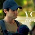 『YOU/君がすべて』シーズン3あらすじ・ネタバレ・キャスト・評価(サイコパス夫婦の運命!Netflixネットフリックス)