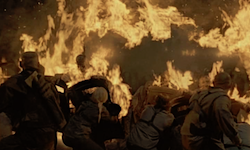 『ウォーキング・デッド 』シーズン10