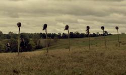 『ウォーキング・デッド 』シーズン9