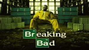 『ブレイキング・バッド 』シーズン5(ファイナルシーズン)