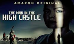 『高い城の男』シーズン2