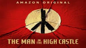 『高い城の男』シーズン3
