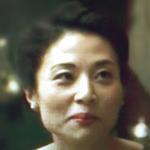 ユキコ・・・金本千香
