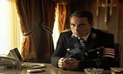 『高い城の男』シーズン4